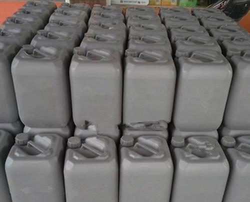 金属表面处理化工原料