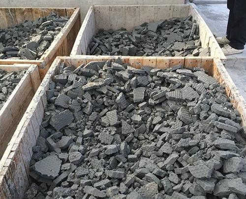 污泥再生利用及生态环境修复