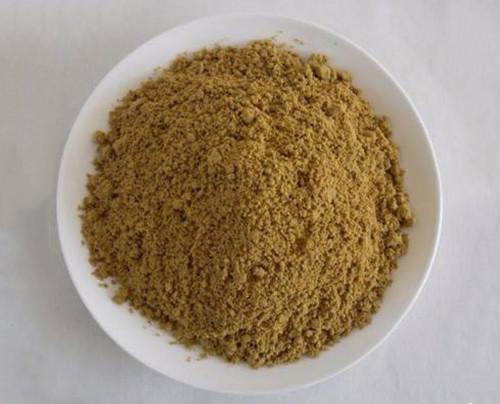 聚硅硫酸铁