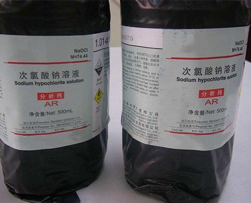 次氯酸钠(含食品级)